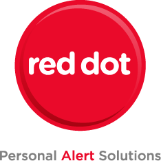 Red Dot Personal Alert Solutions