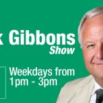 Red Dot Alerts Featured on The Rick Gibbons Show