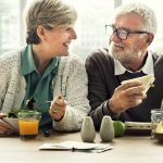 Government programs and resources for seniors