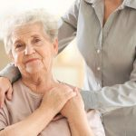 Five senior fall recovery tips and techniques