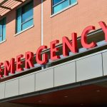 medical alert systems for elderly
